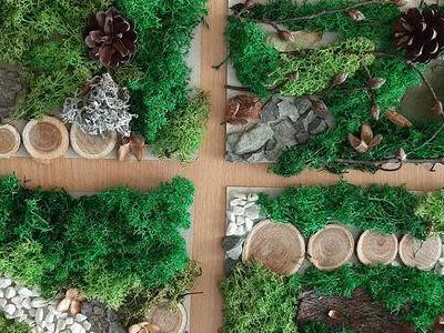 lesne-obrazy-zyrafek-01